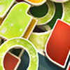 imtay22's avatar