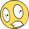 Imterrifiedplz's avatar
