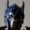 ImtheArbiter's avatar