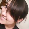 ImTheAsian1's avatar