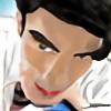 imthebeast08's avatar