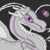 imthebeyondpale's avatar