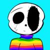 ImTheGreatWeirdo's avatar