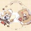 imthehero56's avatar