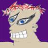 Imthenats's avatar