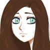 ImthenD's avatar