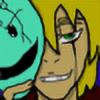 ImTheRealJonSoki's avatar
