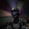 ImTheRealOne's avatar