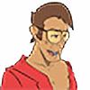ImTheRED's avatar