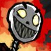 ImTheSkeletonKing's avatar