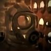 imthethinman's avatar