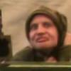 imthinkinarby's avatar