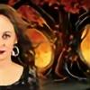 Imtholiel's avatar