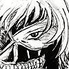 imtidrago's avatar