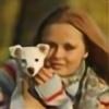 imtl's avatar