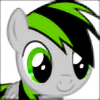 ImTooYoungToBeHere's avatar