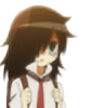 ImToph's avatar