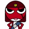 imtotallyover18's avatar