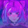 ImTsundereBaka's avatar