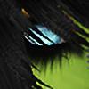iMuffinLover's avatar