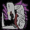 Imugiwyrm's avatar