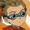 imumbreon's avatar