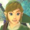 iMunchCupcakes's avatar