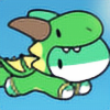 imuqly's avatar