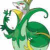 Imur223's avatar