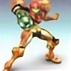 ImUrAcid's avatar