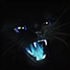imurdad's avatar