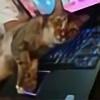 ImUrFriend's avatar