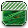 iMushDesing's avatar