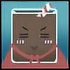 imushu's avatar
