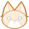 iMusicalMinji's avatar