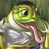 imuya-w's avatar