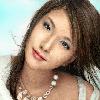 imuya's avatar