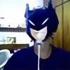 imvengeance's avatar