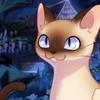 ImVeryBored54's avatar