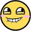 imveryhappyplz's avatar