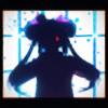 Imvoll's avatar
