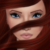IMVUSurreality's avatar
