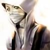 imwakingup's avatar