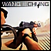 imWangChung's avatar