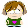 imweakerthan's avatar