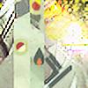 imwellhung's avatar
