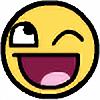 imwinkingplz's avatar