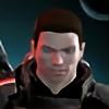 ImWithStoopid13's avatar