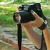 imwonderingwhere's avatar