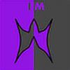 Imwritten's avatar